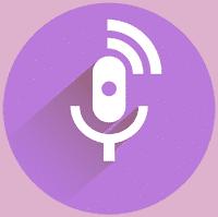 AskDotty Podcast