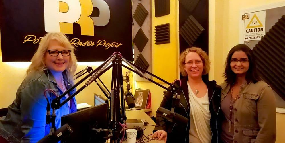 AskDotty Podcast Episode 4 Online Branding