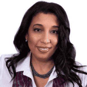 Business Systems: A Conversation with Staci Clarke